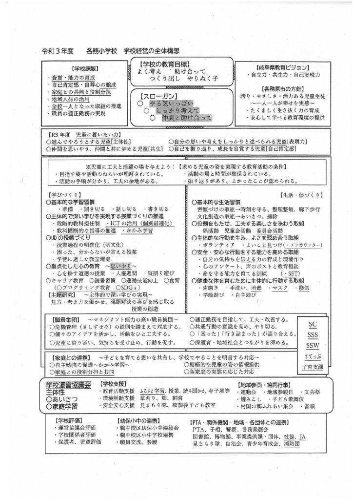 SKM_C754e21051009130のサムネイル