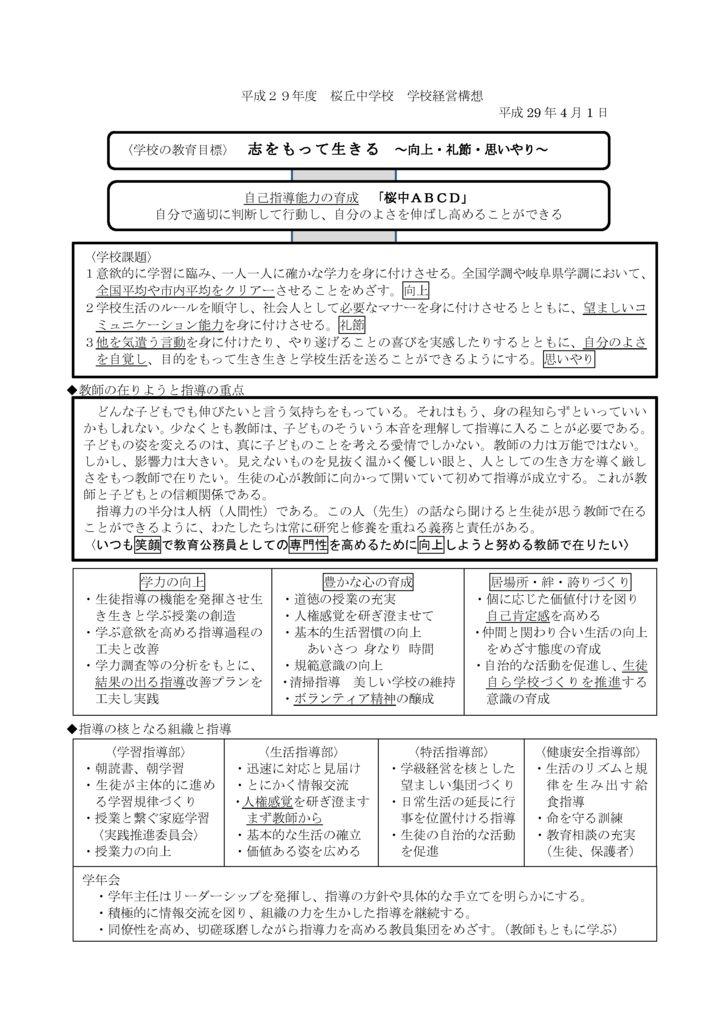 thumbnail of 29経営構想