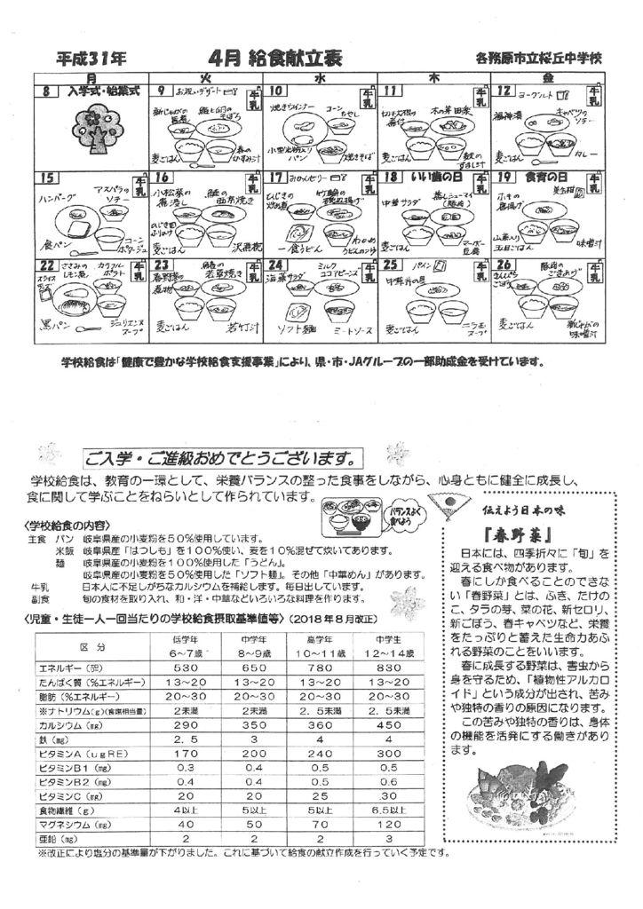 SKM_C754e19032216530のサムネイル