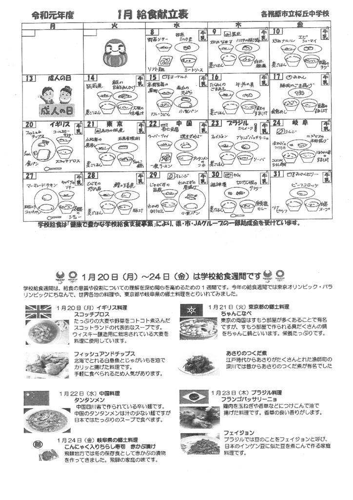 SKM_C754e19121908160のサムネイル
